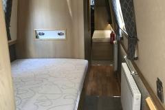 sm 4 bedroom 1
