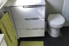 30 WK bathroom
