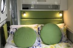 40 WK Bedroom