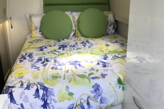 40a WK Bedroom