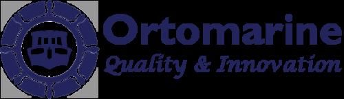 Ortomarine